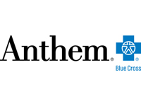 anthem_blue_cross