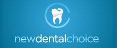 new-dental-choice-logo