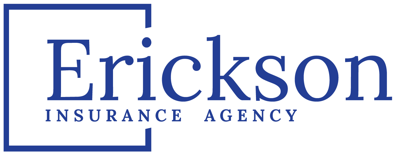 Erickson Insurance Agency, Inc.  – San Diego Insurance